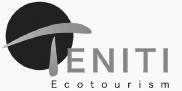 Teniti Ecotourism