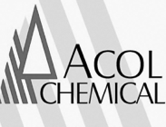 acol chemical