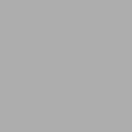 grey-logo-120