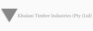 Khulani Timber Industries