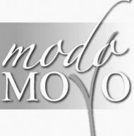 modamoyo