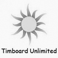 timboard unlimited