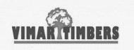 virmar timbers