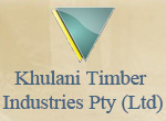 Khulani Timber Industries