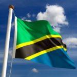 REPRIEVE IN TANZANIA