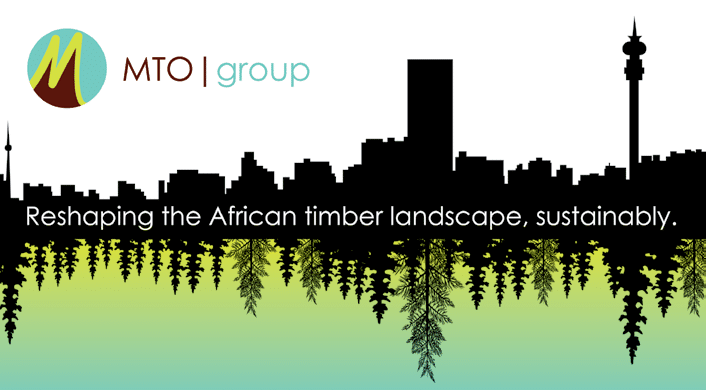 MTO, timber treatment operations