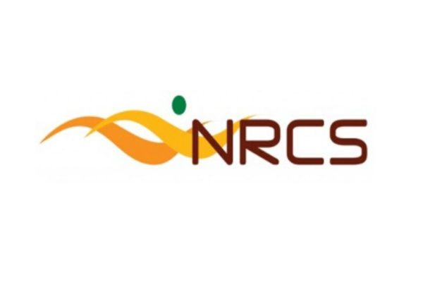 NRCS PROMISES ACTION ON ILLEGAL TREATMENT BY END OF MARCH
