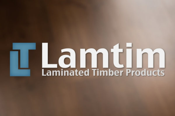 Lamtim Laminated Timber Products