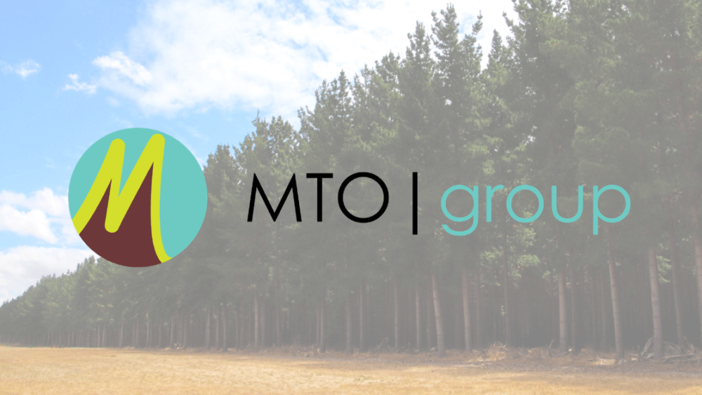 mto group